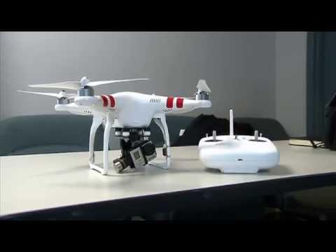 Comment Choisir Le Bon Moteur Pour Son Drone ?