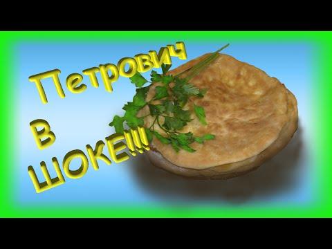 КУЛИНАРНАЯ КНИГА РЕЦЕПТОВ рецепты блюд и кулинарии