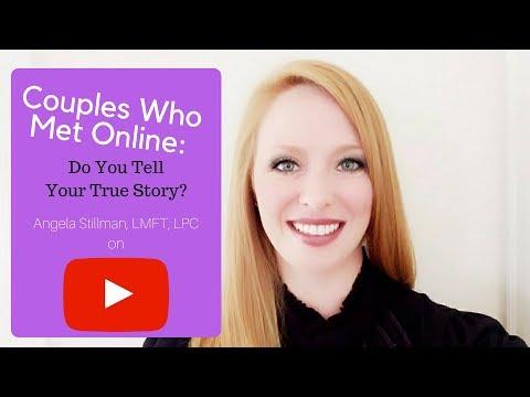 mysinglefriend. online dating where your friends write