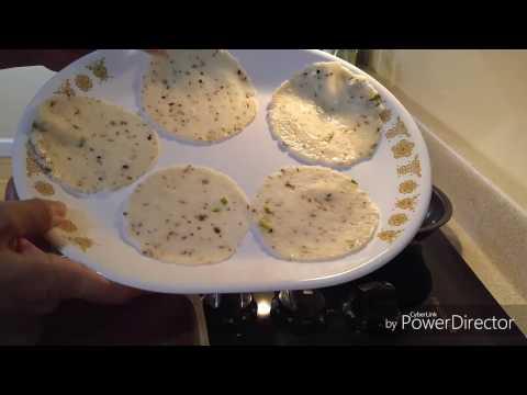 gluten-free-rice-flour-puri