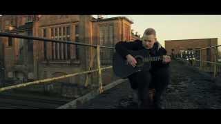 Timon Mattelaer - Long Live A$AP (A$AP ROCKY cover)
