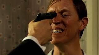 Легенда 2015 | Рэджи срывается и убивает шестерку | Подборка моментов из лучших фильмов