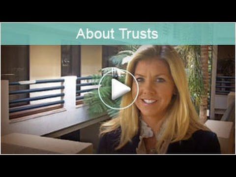 San Diego Trust Lawyer, Attorney Kristina R. Hess