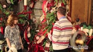 """Meet Ralph"" Christmas Tree - 2014 Thumbnail"