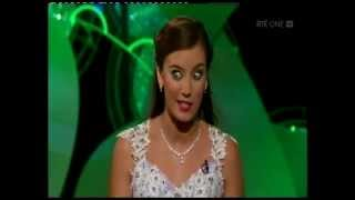 South Carolina Rose of Tralee 2015