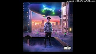 """[ FREE ] Lil Mosey Type Beat """"Round Two"""" 