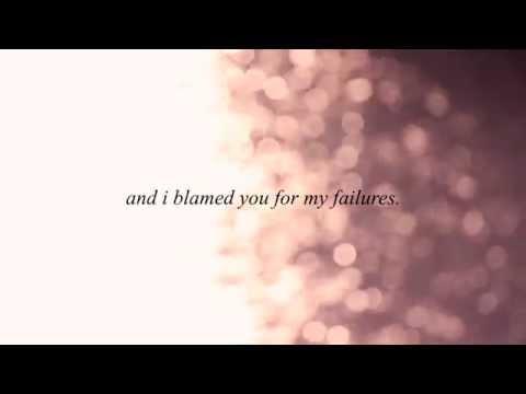 Free Audio | I still love you