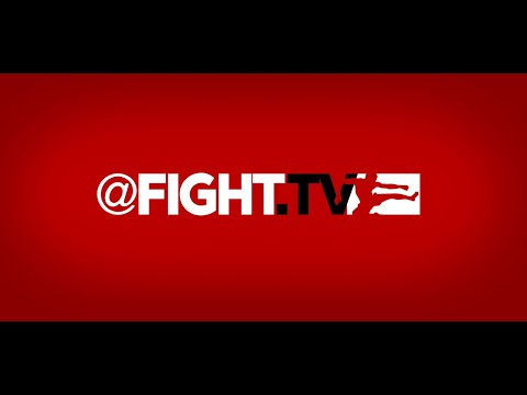 Ben Rothwell Gets Owned By A Fan ! !     FIGHT.TV
