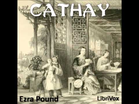 Cathay (FULL Audiobook)