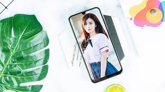 Đánh giá chi tiết Samsung Galaxy A50 sau 2 tuần sử dụng