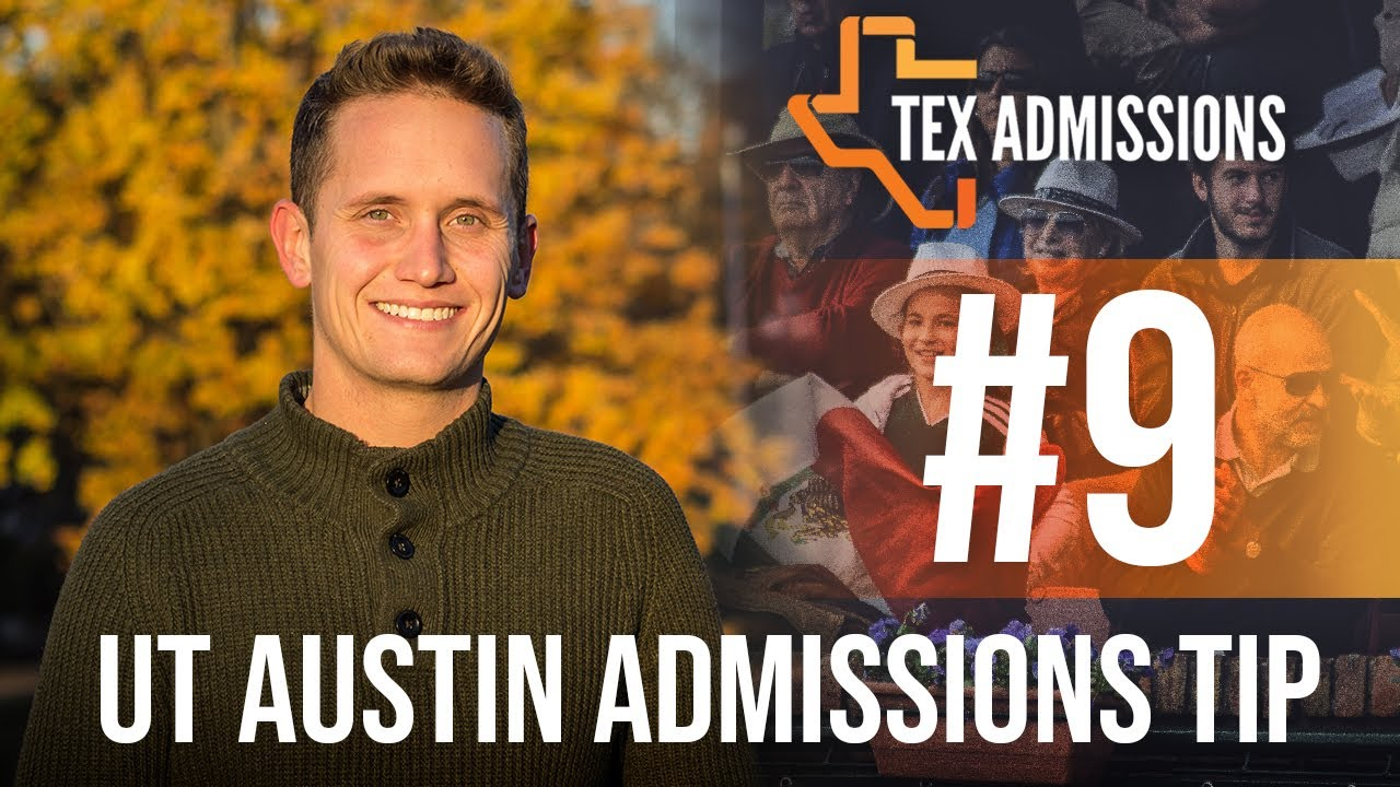 ut austin admissions tip legacy applicants first generation ut austin admissions tip 9 legacy applicants first generation college students