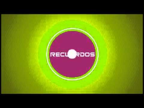 RADIO LA KALLE 96.1 FM - LIMA