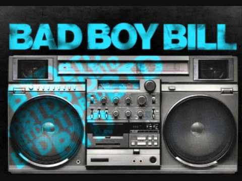 Bad boy bill hot mix 16 90 39 s deep house mix full youtube for 90s deep house