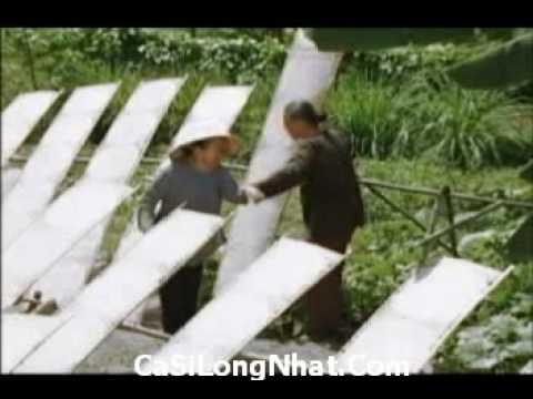 Sợi Nhớ Sợi Thương - Long Nhật [wWw.CaSiLongNhat.Com]