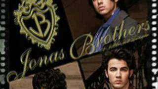 Infatuation(Full/HQ)-Jonas Brothers Japanese song (English and Japanese Lyrics)