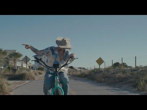 Brian-Kelley-Beach-Cowboy-Official-Music-Video