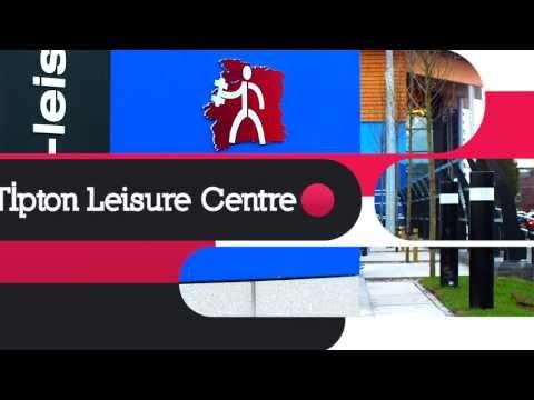 Bridlington Leisure World Redevelopment Doovi