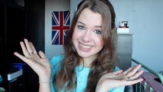 [ A savoir n°9 ] : Comment commencer une chaine Youtube ? Réponses à toutes vos questions ! thumbnail