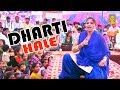 Dharti Hale || Tanu, Manu Kharkhoda || TR Music || Haryanvi New Video Songs