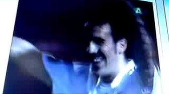 APOEL Nikosia - FC Schalke   ALLE TORE !!!
