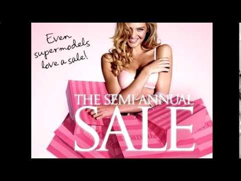 Одежда Для Беременных Распродажа