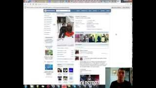 Налаштування Яндекс Директ Відеурок 1 БМ 1