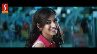 Tamil Full Movie | Virattu | Kumar | Sujiv | Erica Fernandes | romantic movie | New upload 2018