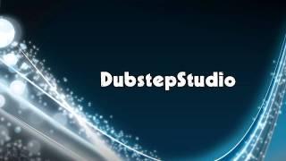 Delerium - Silence Dubstep Remix