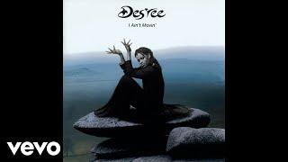 Des'ree - Crazy Maze (Audio)