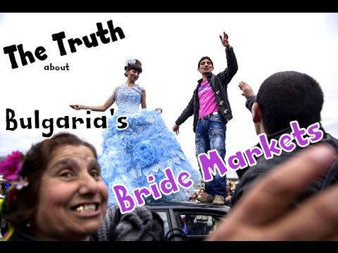 Consider, the truth about bride remarkable