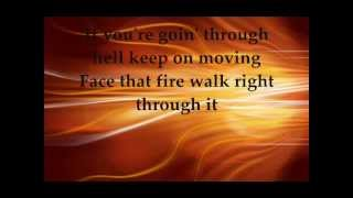 Rodney Atkins; If You