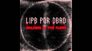 Life For Dead - Diablo (David Carretta Remix)