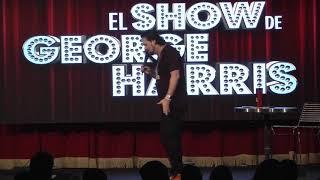 El Show de GH 24 de Ene 2019 Parte 4