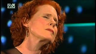 Lynne Arriale Trio - Flamenco