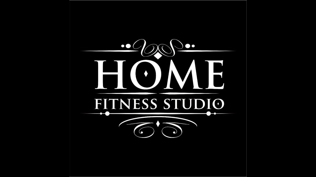 goya posle treninga home fitness studio youtube