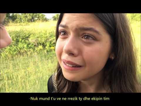 Kara Sevda 74  bolum(final) Vanesa_anita.karasevda