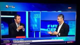 Beşiktaş, Tüpçü'ye borcunu öde!