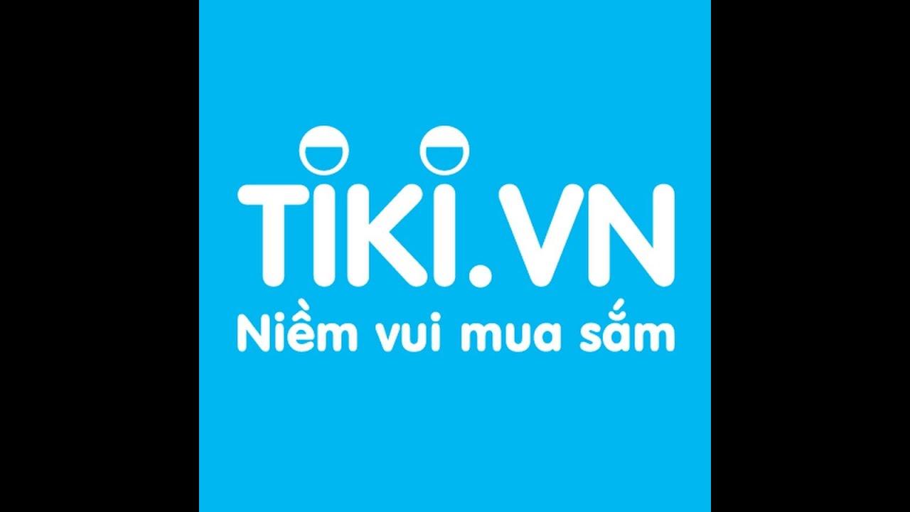 Nhóm 10 – Chủ đề : Giới thiệu mô hình thương mại điện tử tiki.vn