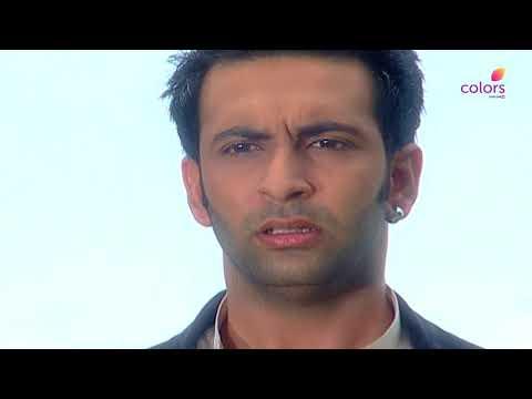 Uttaran - उतरन - Full Episode 386