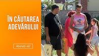 In cautarea adevarului(11.10.2019) - Editia 150 | Sezonul 2 | Luni - vineri, de la 13:00, la Kanal D