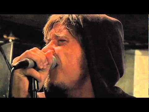 Tesseract - Origin Live Acoustic Version