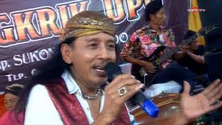SONY JOSS Terminal Madiun - Ngawi Campursari JANGKRIK UPO