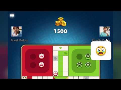 ludo party : dice board game hack