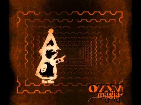 OzzY - Do Gwiazd
