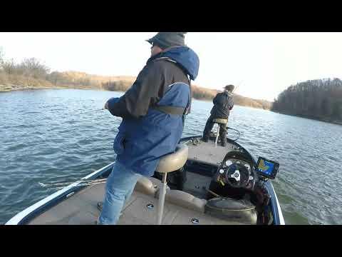 Green River Lake Kentucky