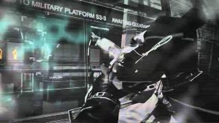 Syndicate Agent Tech Gameplay Trailer- OG/ iPlaGAMER