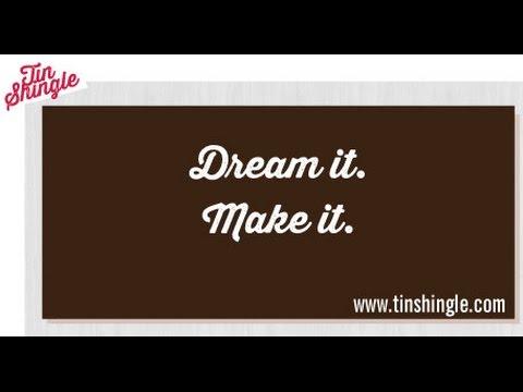 Dream it, Make It - Radio Story, IIT Kanpur Radio