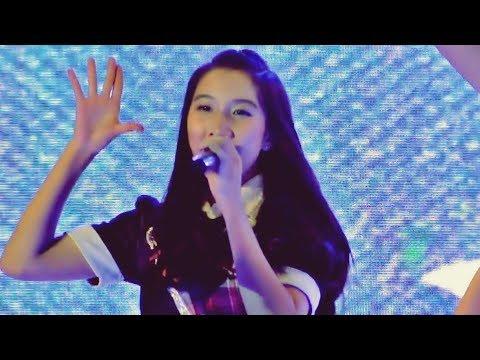 [MEDLEY] JKT48 Team T - Iiwake Maybe + Aishiteraburu #6thBirthdayPartyJKT48