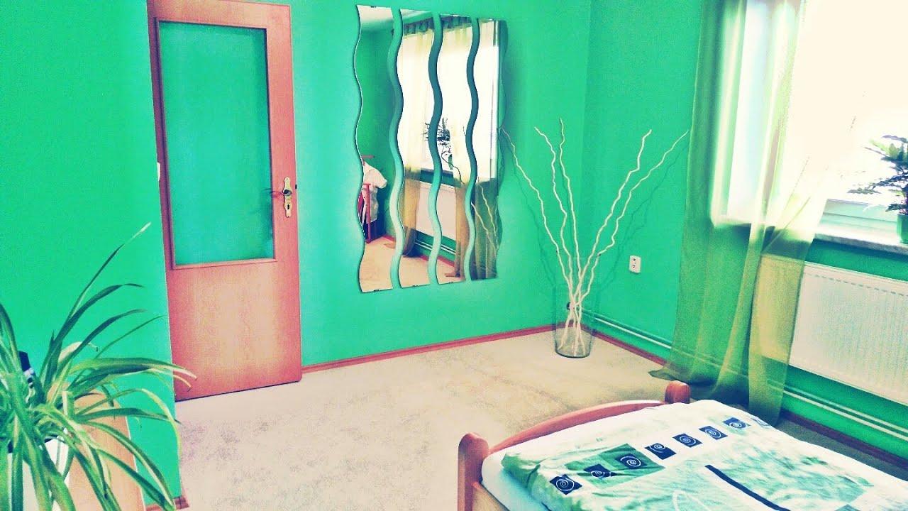 Installation Of Mirrors Ikea Crabb