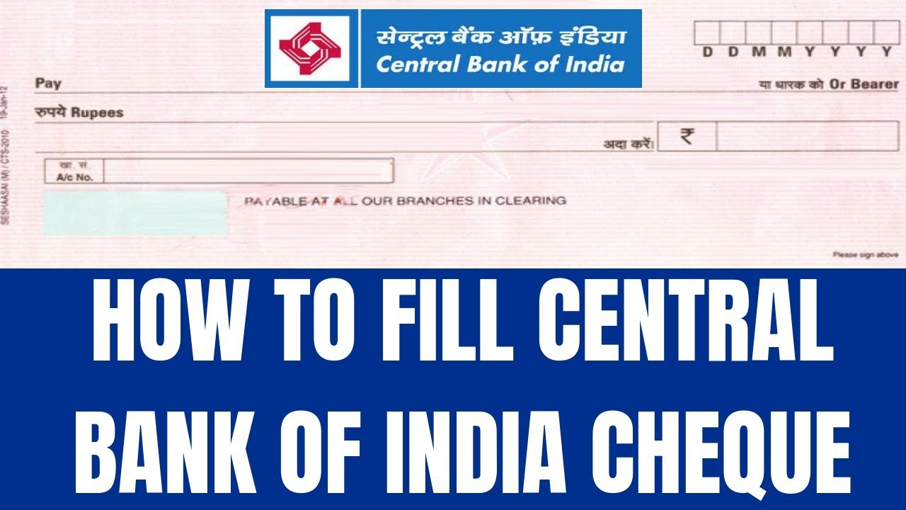 central bank of india janpath branch address
